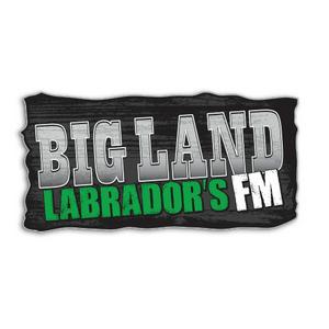 Radio Bigland - Labrador's FM