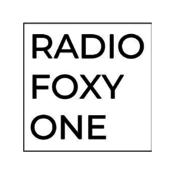 Radio Radio Foxy One