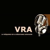 Radio VRA