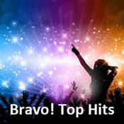 Radio Bravo! Top Hits