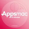 Apps Mac en 8 minutos
