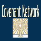 Radio KHJR - Covenant Radio Network 88.1 FM