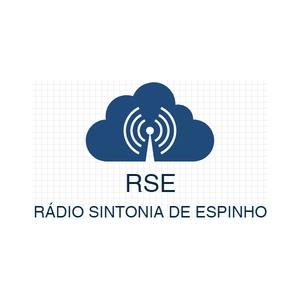 Radio Rádio Sintonia de Espinho