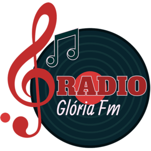 Radio Radio Gloria Fm