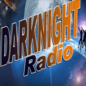 Darknight - Radio360