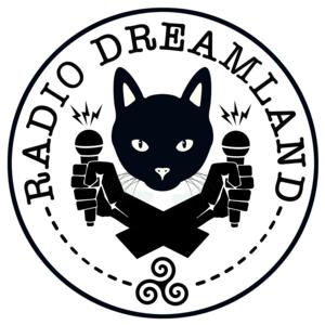 Radio Dreamland