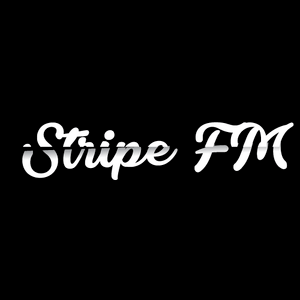 Radio Stripe FM