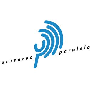 Podcast Universo Paralelo