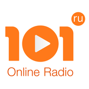 Radio 101.ru: Franzosische Chansons