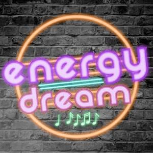 Podcast Energy Dream