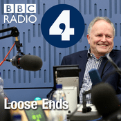 Podcast Loose Ends