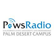 Radio Paws Radio