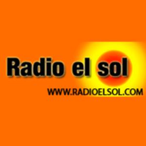 Radio Radio El Sol