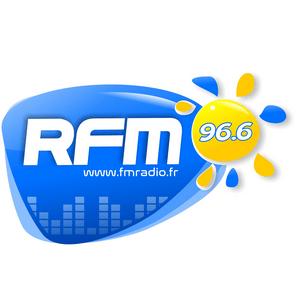Radio Radio Fréquence Méditerranée