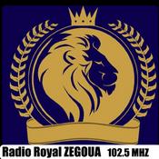 Radio Bal FM