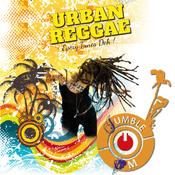 Radio Jumble.FM - Urban Reggae