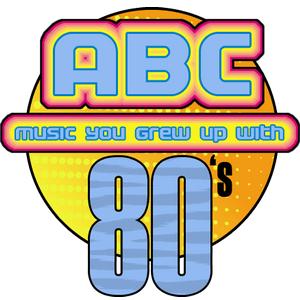 Radio ABC 80s