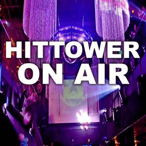 Radio hittower