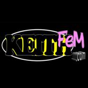 Radio Keith F'em