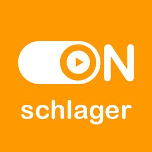 ON Schlager