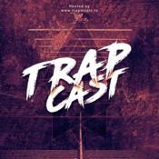 Podcast TrapCast