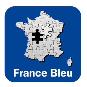 Podcast France Bleu Belfort-Montbéliard - Les petits Comtois
