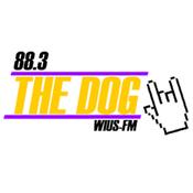 Radio WIUS - The Dog 88.3 FM