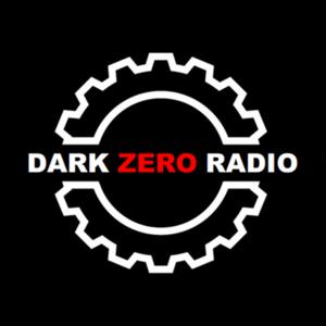Radio darkzeroradio