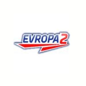 Radio Evropa 2 Lowrider