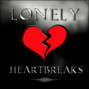 Radio lonely heartbreaks