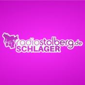 Radio radiostolberg-schlager