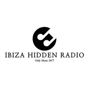 Radio Ibiza Hidden Radio