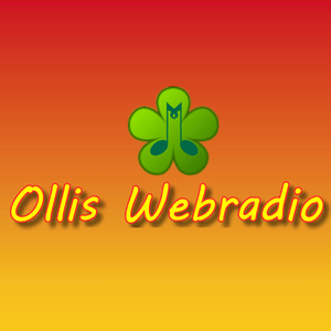Radio Ollis Webradio