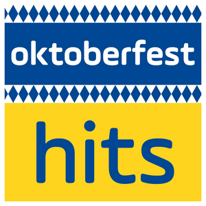 Antenne Bayern - Oktoberfesthits