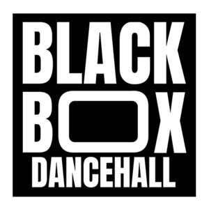 Radio Blackbox Dancehall