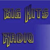 Radio Big Hits Radio