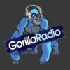 Gorilla Super Digi