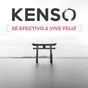 Podcast KENSO | Píldoras y entrevistas sobre la Productividad Personal y la Gestión del Tiempo