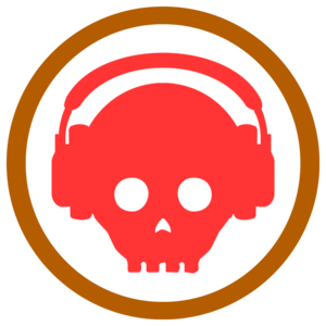 Podcast 19:10 - From St. Pauli with Love