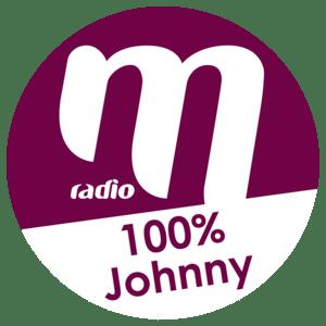 Radio M Radio - 100% Johnny
