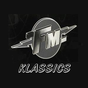 Radio fmk_radio - Flashback Charts