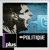 Podcast France Culture  -  POLITIQUE