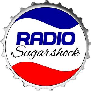 Radio Radio SugarShock