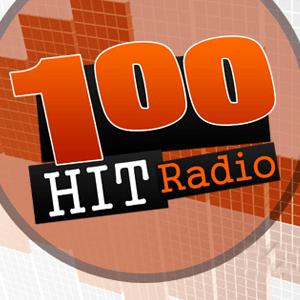 100 HIT Radio