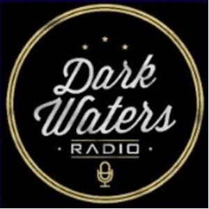 Radio Dark Waters Radio