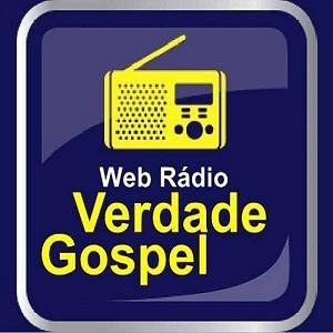 Radio WEB RÁDIO VERDADE GOSPEL