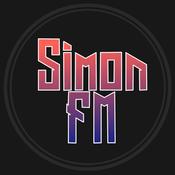 Radio simonfm