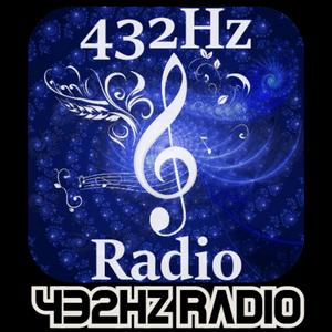 Radio 432Hz Radio