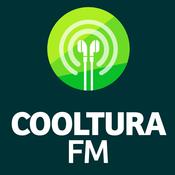 Radio CoolturaFM