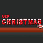 Radio VIPradio Christmas